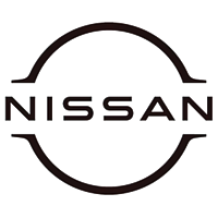 Unser Nissan-Bestand in Auto Emotion GmbH & Co. KG